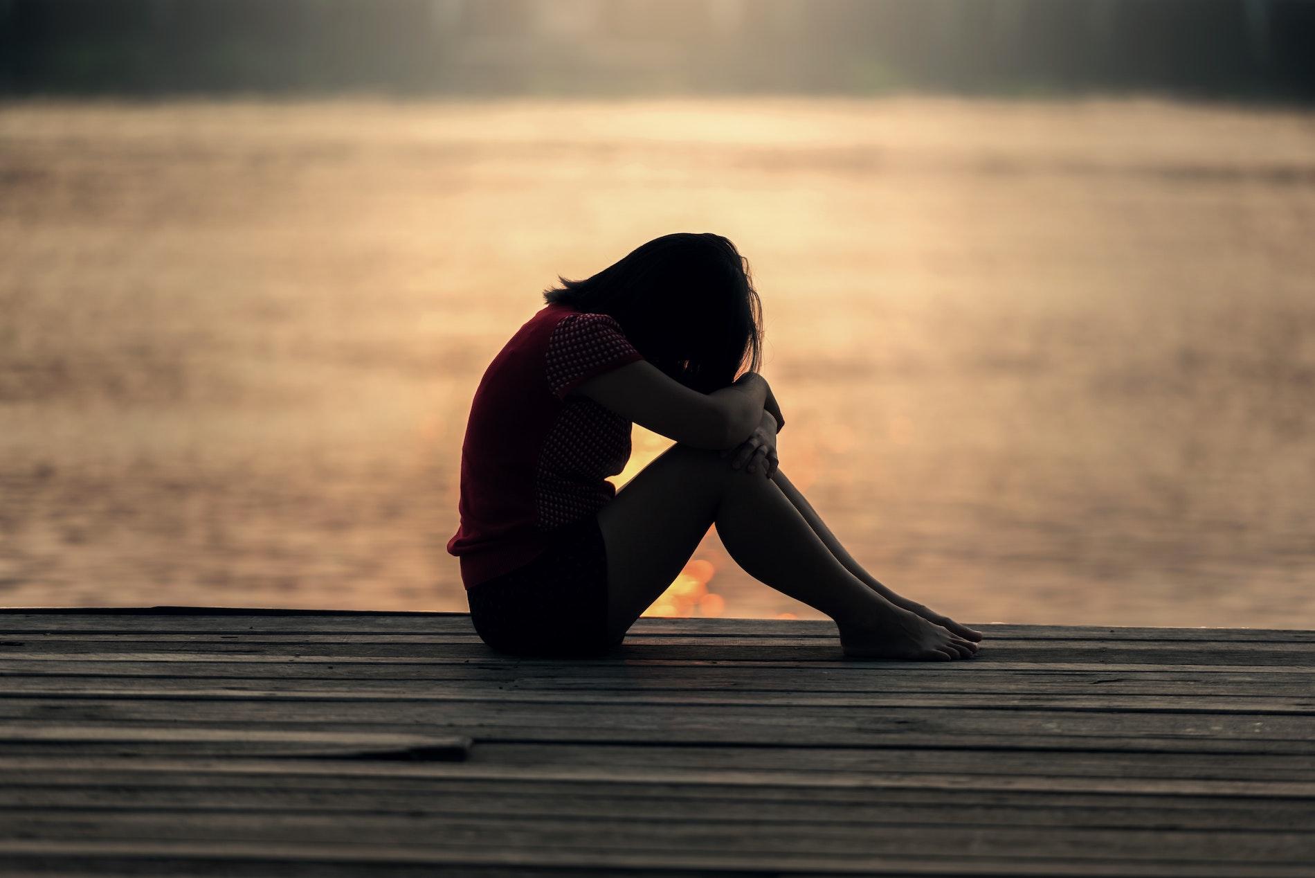 help grieving friend